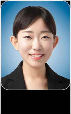 박수현 Park Soo Hyeon