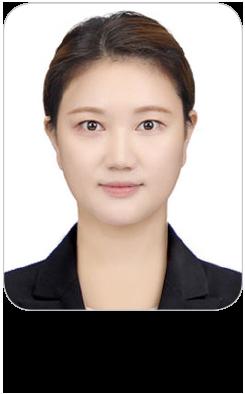 신은혜 Shin Eun Hye